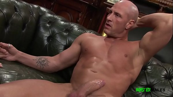 Big dick muscled stud fucks a filthy mouth hotwife as hubby watches